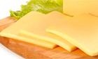 queijo darolt