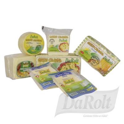 queijo colonial darolt