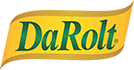 Laticínios Darolt