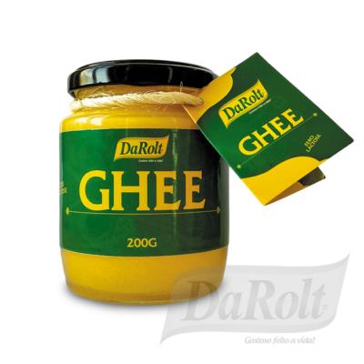 ghee manteiga clarificada produto site