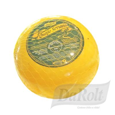 queijo-serrano-tradicional inteiro laticinios darolt foto site